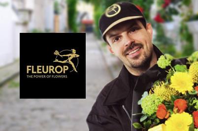 au panier fleuri – magasin de fleurs, sierre